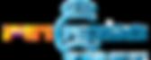finrobo_logo