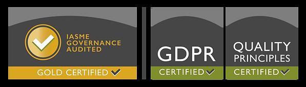 IASME Gold GDPR QP.png