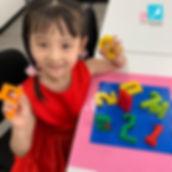 Xuer & Lego Number Bricks.jpeg