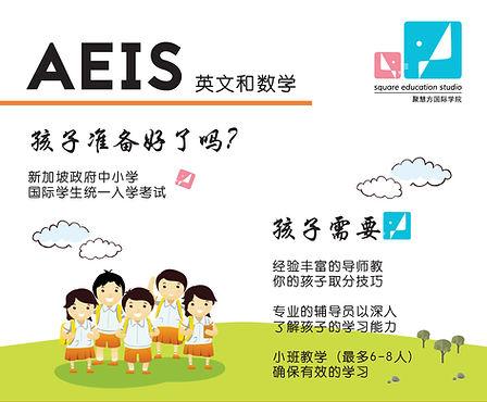 SES-AEIS-Flyer-Selected-Back-FA-RGB-4Sep