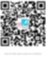 WhatsApp Image 2018-11-25 at 5.49.38 PM.