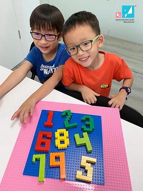 Siang_Yongjia & BRICKZ numbers.png