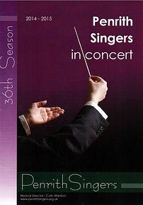 June Concert