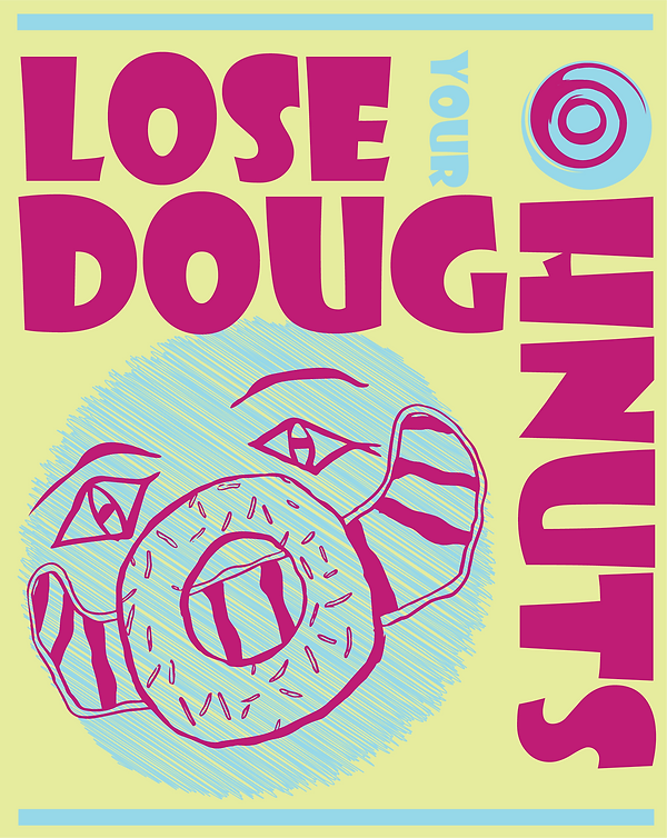 Asset 1Poster Design - Doughnut.png