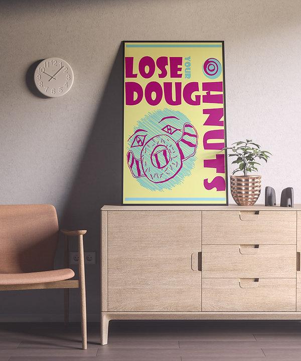LoseYourDonuts_PosterMockup.jpg