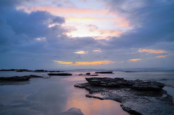 silk tides.jpg