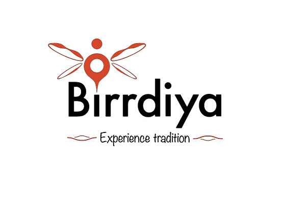Birrdiya-Logo-Redesign.jpg