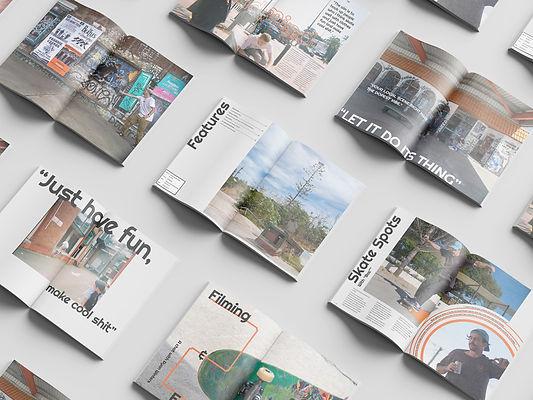 WellnessMachine_MagazineMockup.jpg