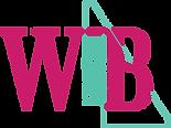 WBDesign_Logo.png