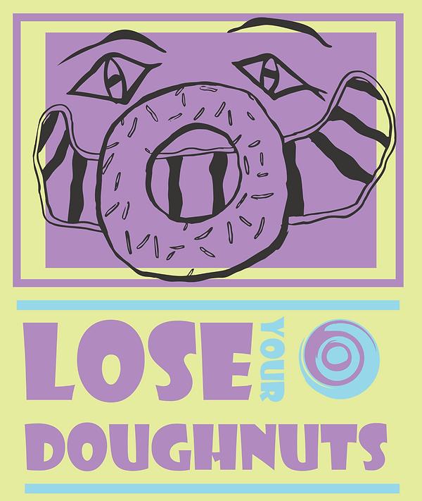 Asset 5Poster Design - Doughnut.png