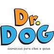 logo_1_1_cosméticos para cães e gatos.pn