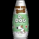 DrDog-Shampoo-5x1-350ml.png