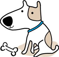 Dr-Dog-Cachorro.png