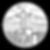 Bethesda - Logo GPIB.png