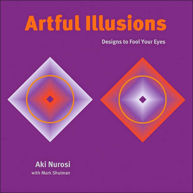 Artful Illusions