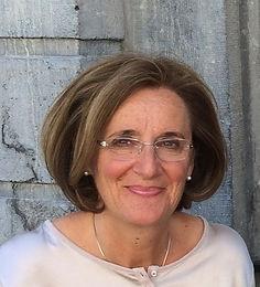 Daniela Fantin