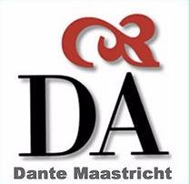Logo Dante Maastricht
