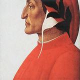 Dante_Alighieri's_portrait_by_Sandro_Botticelli.jpg