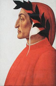 Dante_Alighieri's_portrait_by_Sandro_Bot