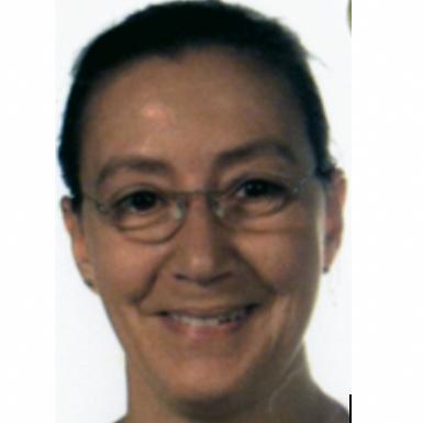 Claudia Campagna