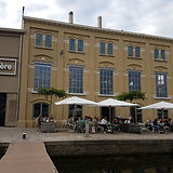 Lumiere_Cinema_Maastricht-3f792eca.jpg