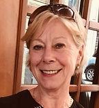 Annette3.jpg