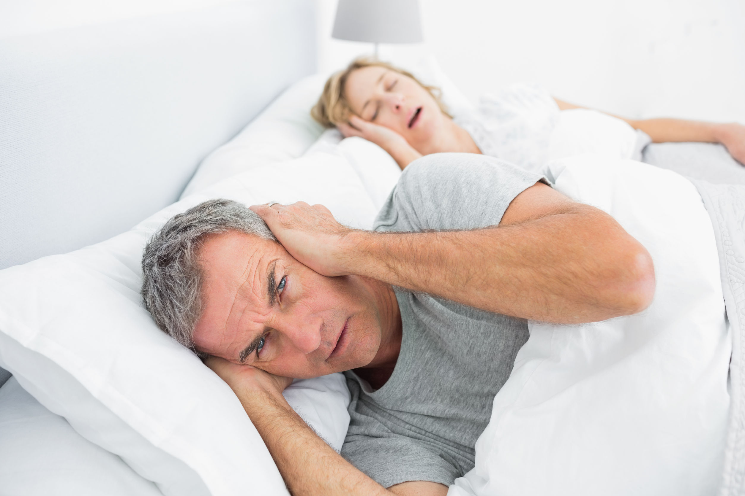 Stop-Snoring-1.jpg