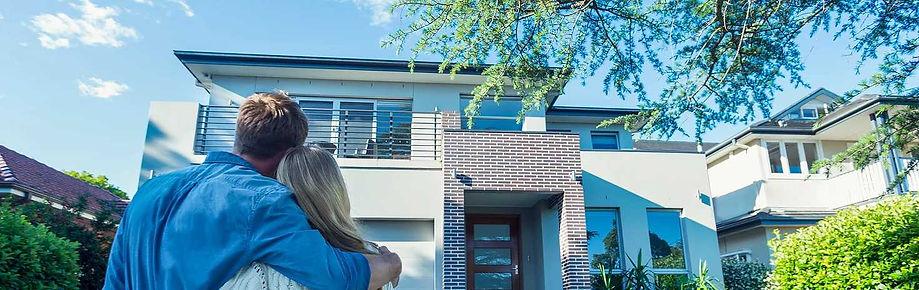House v2.jpg