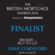 BMA_FINALIST_DAVE.CORNFORD (2).jpg