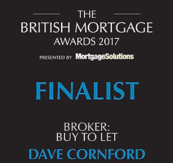 Dave Cornford Ocean Village Financial Solutions