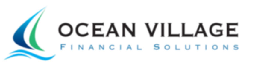 Ocean Village Financial Logo v2-300DPI-C
