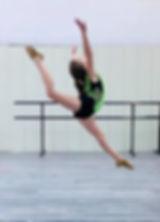 dance pic 4.jpg