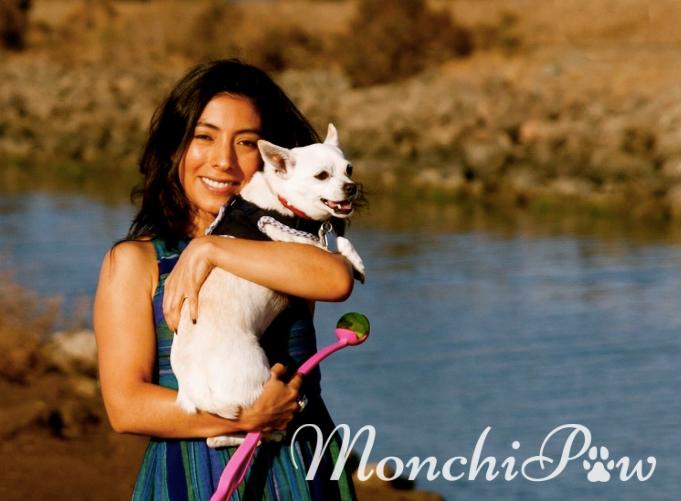 @monchipaw