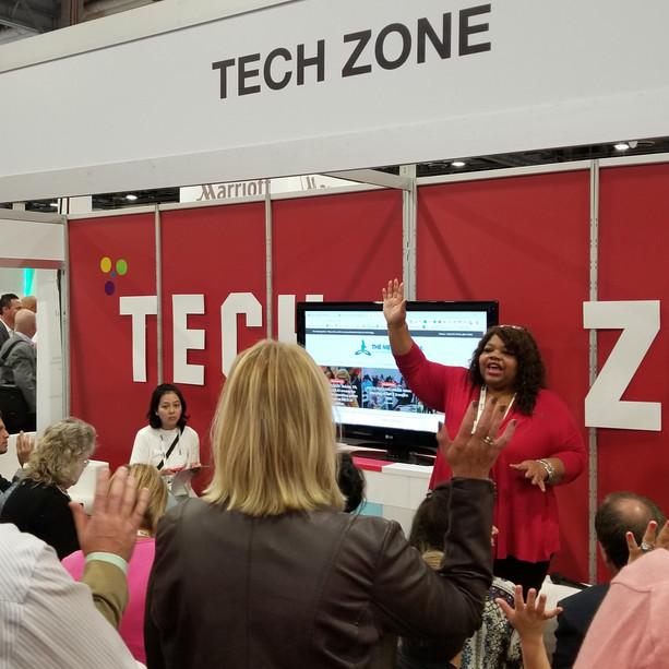 Tech Zone 1.jpg