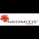 Neomitis.png