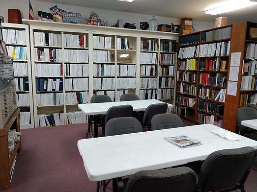 Library3218.jpg