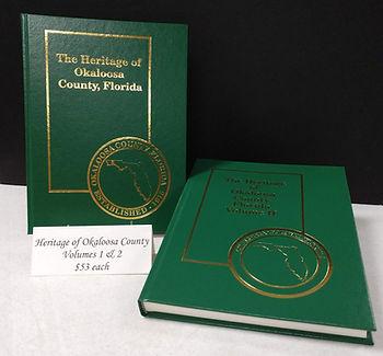 Heritage Books.jpg