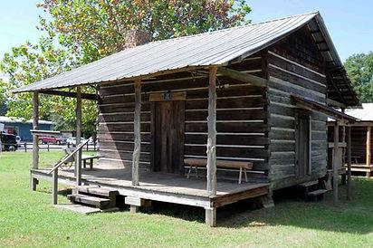 Cabin7636.jpg