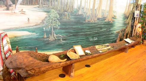 Canoe1435.jpg