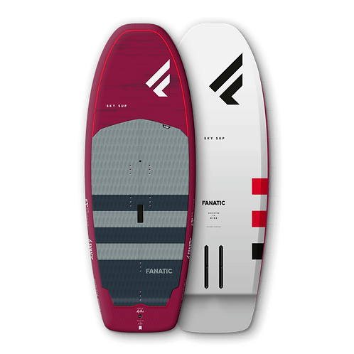 Fanatic SKY SUP FOIL - Wing SUP
