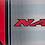 Thumbnail: 2020 NAISH - ORBIT