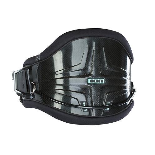 ION - Nova Curv 8