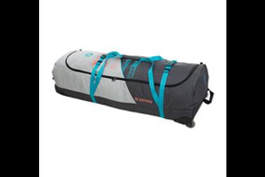 Duotone - COMBI BAG