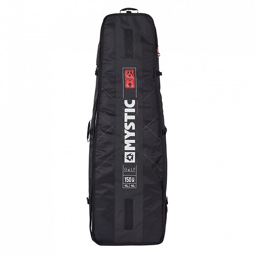 Mystic - Golfbag Pro