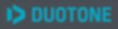 Duotone_Logo_Turquoise_BG_RGB.png