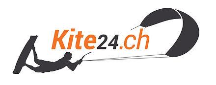 Logo-kite24.jpg