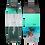Thumbnail: DUOTONE - SELECT SLS