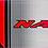 Thumbnail: 2020 NAISH - MOTION
