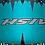 Thumbnail: 2020 NAISH - PIVOT