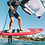 Thumbnail: Fanatic SKY SUP FOIL - Wing SUP